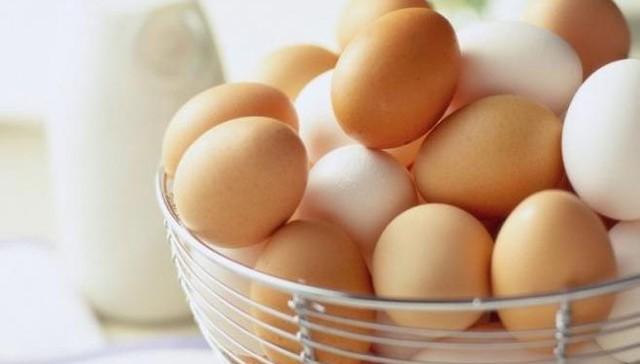 """""""Giải oan"""" cho trứng – Người bệnh tim mạch, bệnh gout nên biết! - Ảnh 3."""