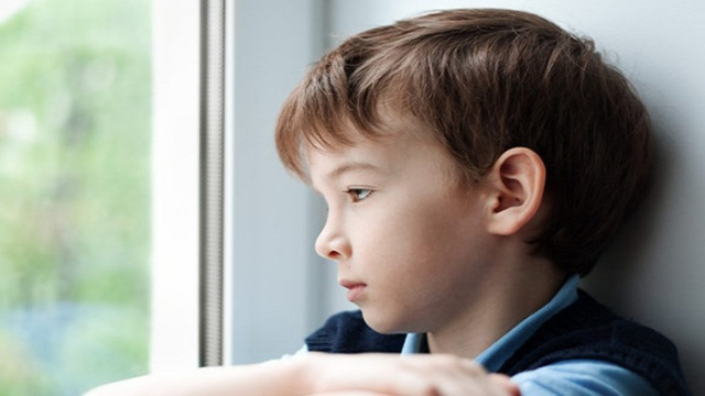 7 dấu hiệu cho thấy trẻ đang cần bổ sung vitamin và khoáng chất - Ảnh 1.