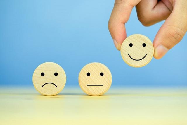 6 bí quyết và 3 bài tập duy trì não bộ khỏe mạnh - Ảnh 2.