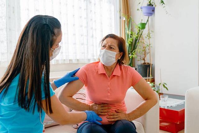 Vaccine COVID-19 ảnh hưởng đến chu kỳ kinh nguyệt của phụ nữ? - Ảnh 4.