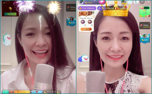 Sống khác mùa COVID-19: Ca sĩ Trang Thanh làm livestream bước qua dịch bệnh - Ảnh 5.