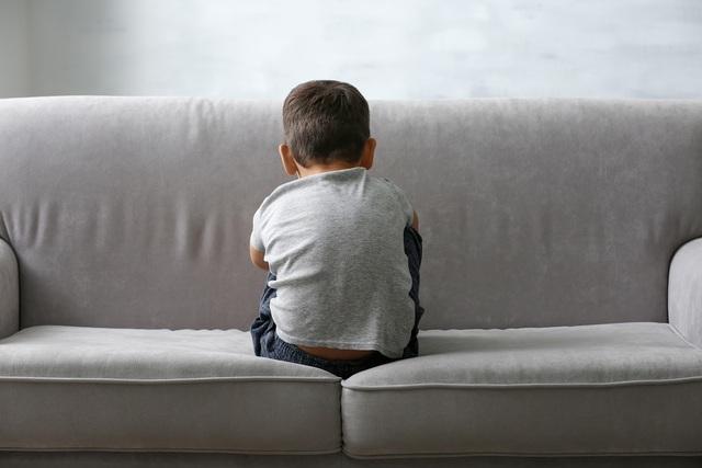 Cách để con trẻ tránh khỏi tổn thương tinh thần trong đại dịch - Ảnh 2.