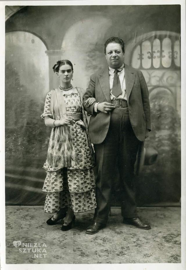 Cửa sổ Văn hóa: Tranh thất vọng tình yêu của Frida Kahlo có thể cán đích trên 30 triệu USD - Ảnh 2.