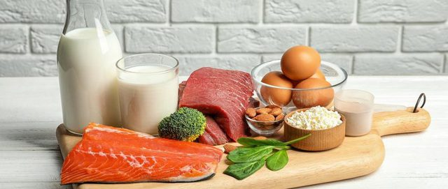 Người bệnh viêm gan B mạn tính nên ăn uống thế nào để phòng ngừa biến chứng? - Ảnh 3.