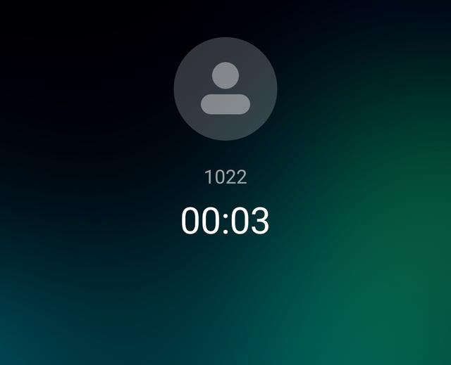 Gọi 1022 để được tư vấn chăm sóc sức khỏe theo chuyên khoa - Ảnh 3.