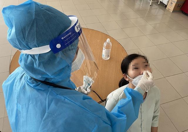 bệnh nhân covid-19 3