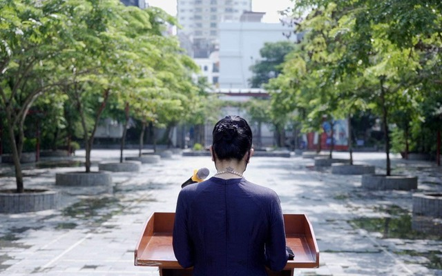 Thư Sài Gòn (số 28): Gửi con, nhân ngày khai giảng năm học mới đặc biệt - Ảnh 6.