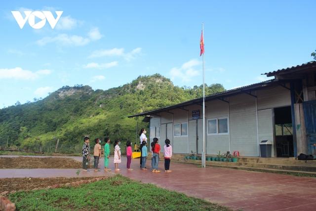 Thư Sài Gòn (số 28): Gửi con, nhân ngày khai giảng năm học mới đặc biệt - Ảnh 4.