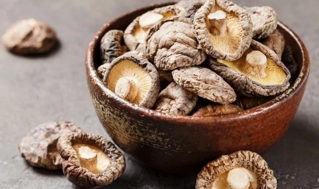 Điểm mặt những thực phẩm có thể hỗ trợ ngăn ngừa nguy cơ ung thư tuyến tiền liệt - Ảnh 7.