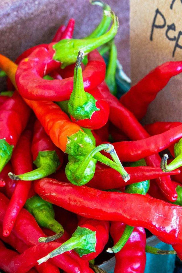 Điểm mặt những thực phẩm có thể hỗ trợ ngăn ngừa nguy cơ ung thư tuyến tiền liệt - Ảnh 9.