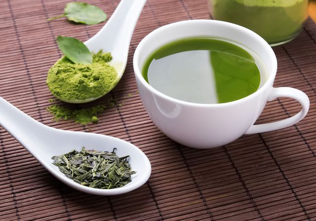 Điểm mặt những thực phẩm có thể hỗ trợ ngăn ngừa nguy cơ ung thư tuyến tiền liệt - Ảnh 5.
