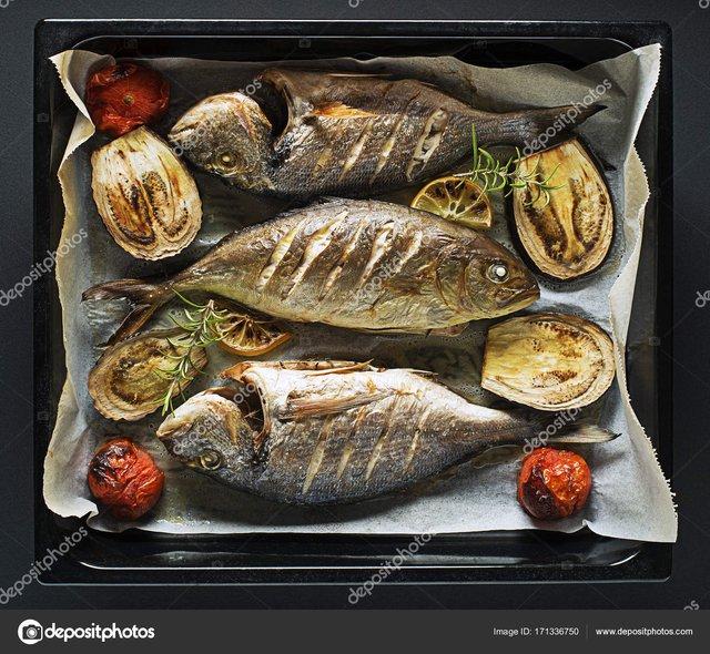 7 loại thực phẩm có tác dụng giảm nguy cơ mắc ung thư tuyến tiền liệt - Ảnh 4.