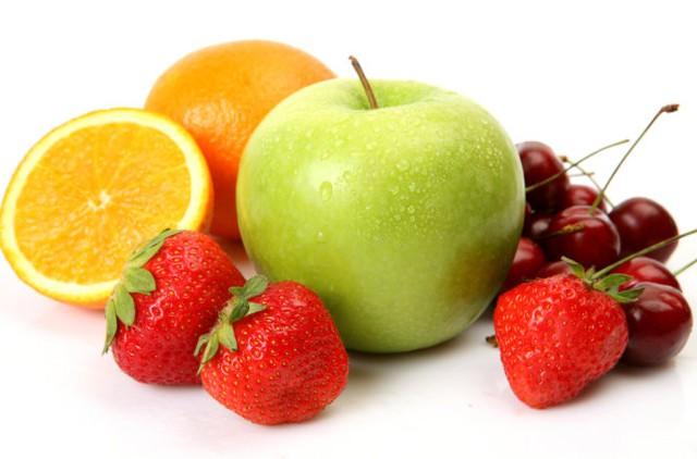 Thực phẩm nào tốt cho trẻ biếng ăn, chậm lớn? - Ảnh 4.