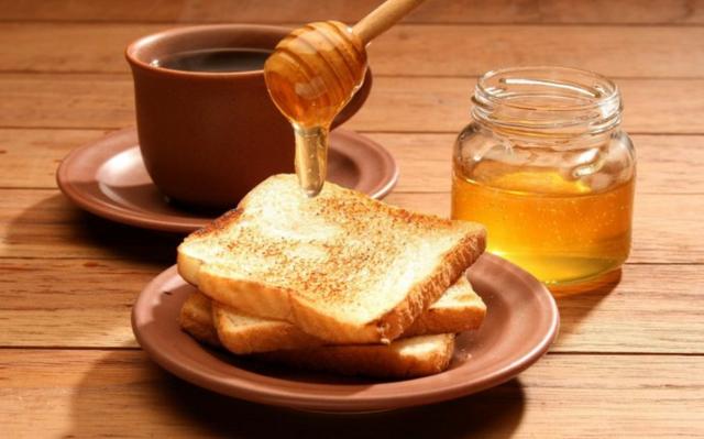 Muốn tránh cơn đau dạ dày hãy ngừng ngay các thực phẩm sau - Ảnh 3.