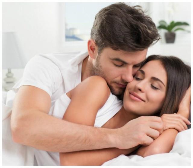 Tình dục không an toàn và các bệnh lây truyền qua đường tình dục - Ảnh 2.