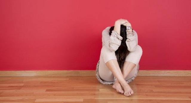 Kỹ năng đối phó với lo lắng căng thẳng quá mức - Ảnh 2.