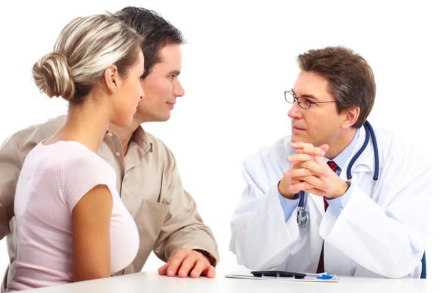 Nên đi tiểu sau khi quan hệ tình dục ngăn ngừa nguy cơ viêm đường tiết niệu - Ảnh 3.