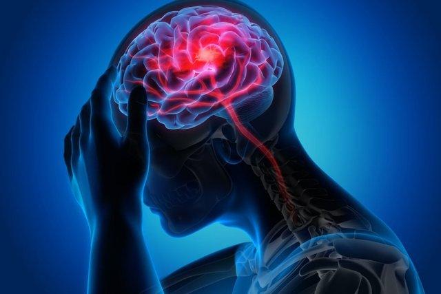 Giải pháp dành cho người cao tuổi suy giảm trí nhớ - Ảnh 1.