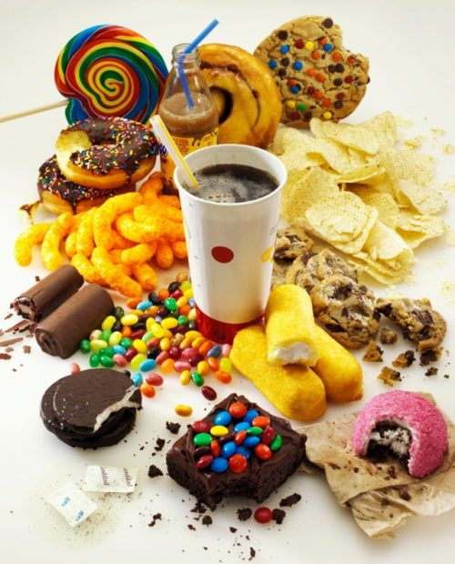 Products-with-a-high-sugar-content