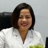 TS.BS. Nguyễn Thị Châu