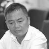 PGS.TS Nguyễn Lân Hiếu