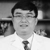 Bác sĩ Trần Nam Chung