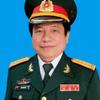 TTND. PGS.TS. BS. Đại tá Đoàn Văn Đệ