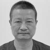 Bác sĩ Lê Ngọc Hải