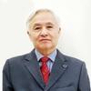 PGS.TS. Tạ Văn Bình