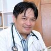 TS.BS Phạm Như Hùng