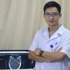 BS Nguyễn Ngọc Cương
