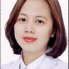 BS. Đỗ Thu Trang