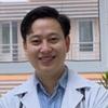 BS. Trịnh Thế Cường