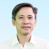 PGS. TS. Nguyễn Mạnh Khánh