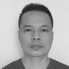 Bác sĩ Dương Chí Lực