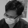 Bác sĩ Lê Đức Thành Nhân