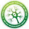 Bác sĩ Khoa Phẫu thuật thần kinh I, BV Việt Đức