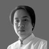 BS. Phạm Văn Huệ
