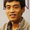 ThS.BS Nguyễn Hoài Bắc