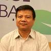 TTND.GS.TS. Nguyễn Văn Kính