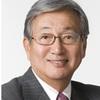 TS. Shin Young-soo, Giám đốc WHO Tây Thái Bình Dương