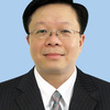 TS.BS Nguyễn Trung Anh