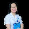 Ths.BS Phương Quỳnh Hoa