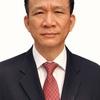 GS.TS. Ngô Quý Châu