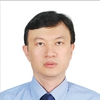 TS.BS. Nguyễn Vũ Thượng