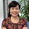 GS.TS. Lê Thị Hương