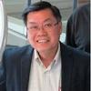 GS. Nguyễn Văn Tuấn