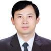TS.BS Hoàng Bùi Hải