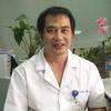 ThS.BS. Nguyễn Trung Cấp