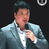TS.BS. Trương Hồng Sơn
